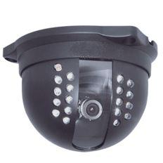 Куполна камера VU-2001